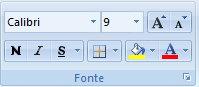 Imagem de Excel