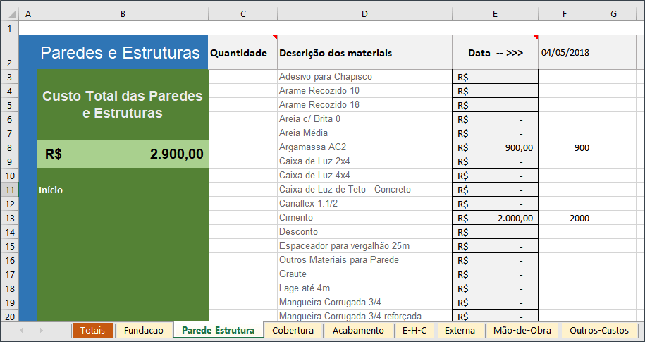 planilha-construcao-e-reformas-paredes