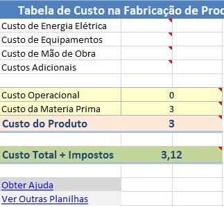planilha-custo-fabricacao-produto