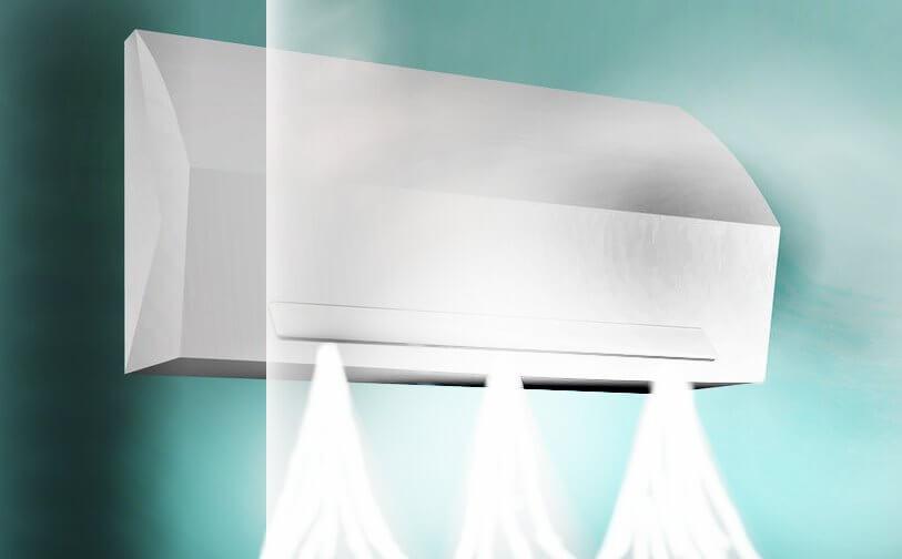 5-das-melhores-marcas-de-ar-condicionado-a