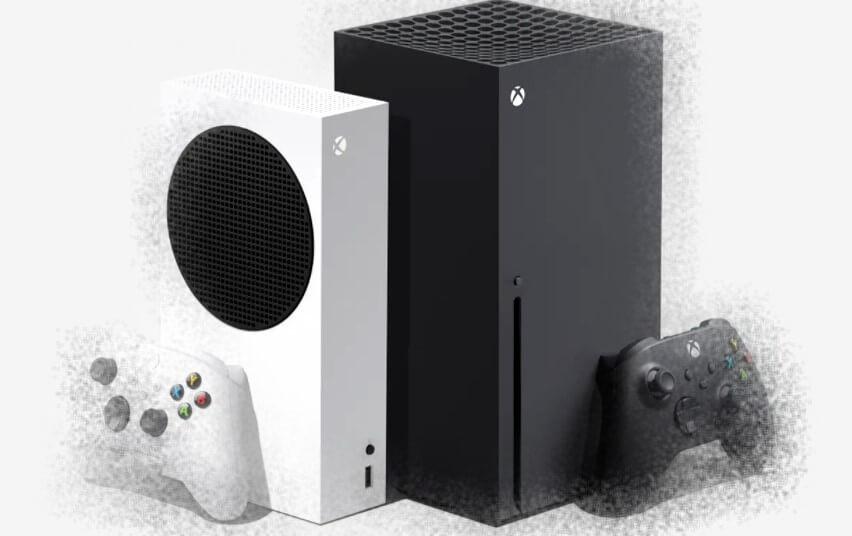 Consoles de Vídeo Games