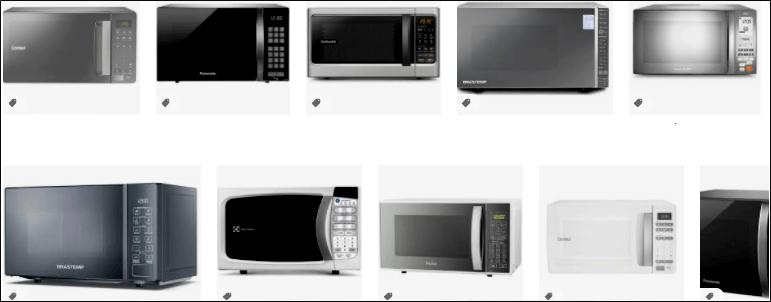 micro-ondas-fornos
