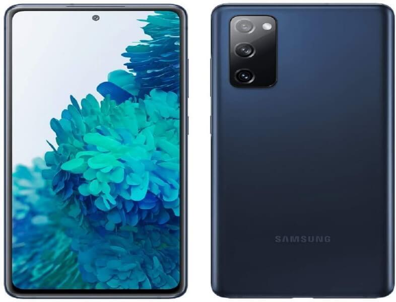 Comprar um Smartphone Samsung Galaxy
