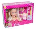 Os Melhores Preços de Bonecas Barbie Reborn Bebê e Outras