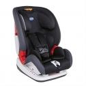 7 Melhores Cadeirinha de Bebê Chicco para Automóveis – Lista Imperdível