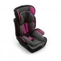 5 das Melhores Cadeirinha de Bebê Para Automóveis da Marca Cosco