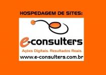VPS mais barato na e-Consulters