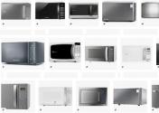 6 das Melhores Marcas de Micro-ondas