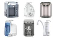 5 das Melhores Marcas de Purificador de Água