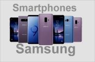 Confira as Melhores Ofertas de Smartphones Samsung