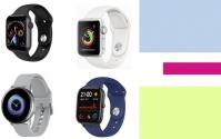 Relógio Smartwatch Melhores Ofertas