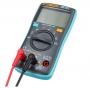 ANENG AN8002 Multímetro Digital True RMS AC DC Corrente Tensão Frequência Resistência Temp Tester