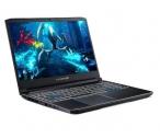 Notebook Acer Veja as Melhores Ofertas