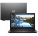 Notebook DELL Confira as Melhores Ofertas