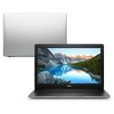 Os 10 Melhores Notebooks Com Processadores Core i7 Intel