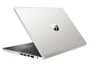 Notebook HP Saiba Onde Comprar