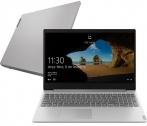 Notebook Lenovo As Melhores Ofertas e Onde Comprar
