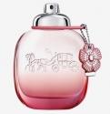 Perfume NY Floral Blush EDP 90ML Feminino