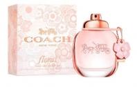 Perfume Coach Floral Feminino Eau de Parfum  – 60ml
