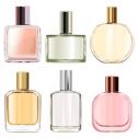 7 Melhores Perfumes Femininos Importados – Onde Comprar