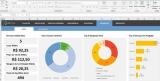 Planilha de Formação de Preços de Serviços em Excel
