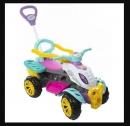 Quadriciclo Infantil – Saiba Onde Comprar