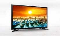 Smart TV Samsung telas de 32 a 75 poleadas