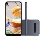Melhores Ofertas Smartphone LG de Última Geração, Celulares Android