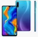 Onde Comprar Smartphone Huawei P30 PRO Pelo Menor Preço