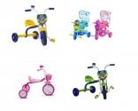 Triciclo Infantil – Onde Comprar e Encontrar as Melhores Marcas