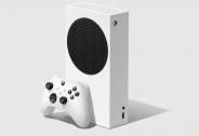 Saiba Onde Comprar Xbox Serie S na Promoção